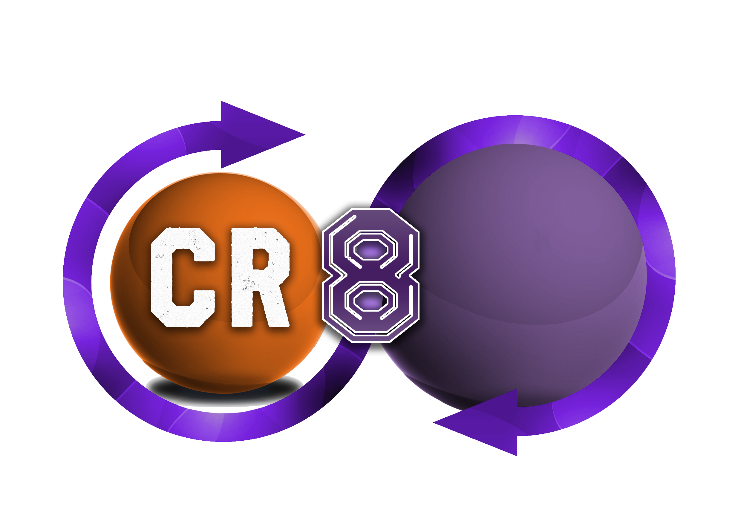 CR 8 Training & Advies